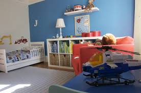 ideas large size bedroom adorable ideas for little boys bedrooms appealing with white wooden amazing kids bedroom ideas calm