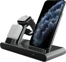 <b>Док</b>-<b>станции</b> для телефонов <b>Samsung</b> – купить <b>док</b>-<b>станцию</b> для ...