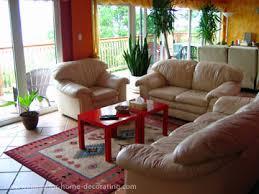 leather living room furniture arrange living room furniture