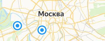 <b>Раскраски Фабрика Фантазий</b> — купить на Яндекс.Маркете