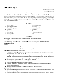 professional private lending specialist templates to showcase your resume templates private lending specialist