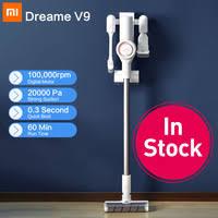 <b>Handheld Vacuum</b> - Shop Cheap <b>Handheld Vacuum</b> from China ...