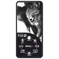 <b>Смартфон Black Fox</b> B7Fox+ — Мобильные телефоны — купить ...