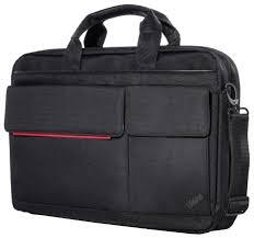 <b>Сумка Lenovo</b> Professional Topload Case — купить по выгодной ...