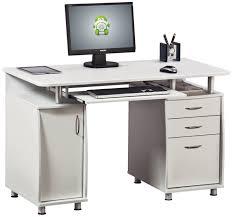 7 27 13 feng shui desk office table feng shui furniture wonderful stylish computer desks photos basic feng shui office desk