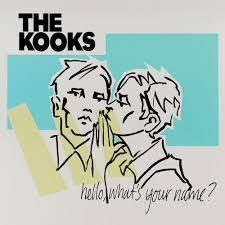 <b>The Kooks</b> : <b>Hello</b>, What's Your Name? - Musique en streaming - À ...