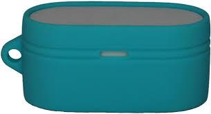 <b>Чехол Harber</b> для беспроводных наушников Meizu POP (TW50 ...