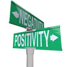 Image result for positive people vs negative