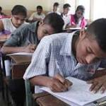 Bihar Board does it again! 10000 answer sheets missing from school just before Class 10 results