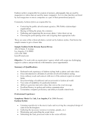 hair stylist resume example entry level resume templates essay hair stylist resume objective
