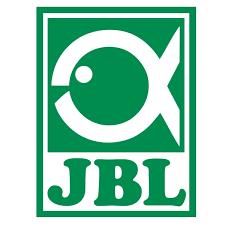 <b>JBL</b> (ДЖБЛ) <b>корм для рыб</b>, декорации и другие товары для ...