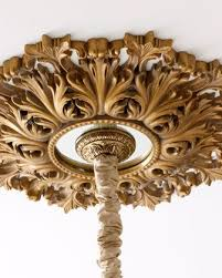 1000 ideas about antique ceiling lights on pinterest antique lighting ceiling lights and vintage architecture bathroomravishing ceiling medallion lighting ideas