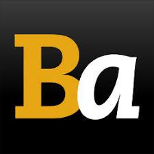 Three <b>Magic Letters</b> | Hill Farmstead Brewery | BeerAdvocate