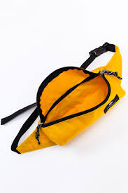 <b>Сумка Гоша</b> Орехов <b>Fanny</b> Waist Pack Желтый, заказать, цена с ...