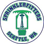 Sprinkleranlagen Seattle wa