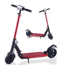 Alfas k3 350w 36v <b>7.5ah folding</b> electric scooter 35km/h top speed ...