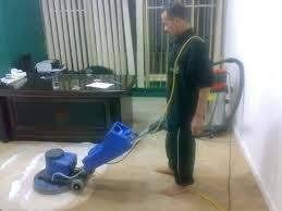 شركة تنظيف منازل بالرياض 0530242929  Images?q=tbn:ANd9GcSxWCevNFRedLW3s8z0OJ67kh19LMeYO5k6cT7a9pTwaJNA8fNxMQ