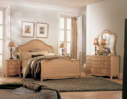 feminine bedroom furniture bed: furniture queen vintage bedroom furniture picture vintage cane bedroom furniture