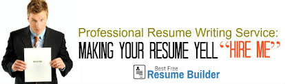 Professional Resume  amp  Cover Letter Writing Services