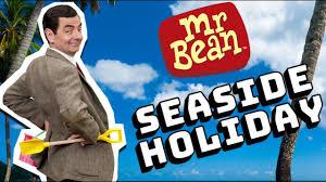 <b>Seaside Holiday</b> | <b>NEW</b> Song | <b>Summer</b> Soundtrack | Mr Bean ...