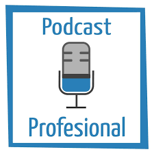 Podcast Profesional