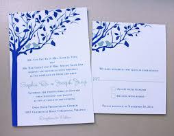 royal wedding invitation net royal wedding invitation wording alluring royal wedding invitation wedding invitations
