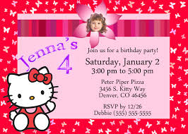 design hello kitty birthday invitations full size of design how to make hello kitty birthday invitations hello kitty birthday invitations