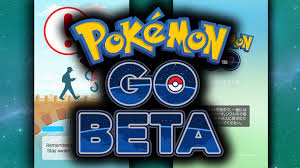 (OLD) HOW TO GET POKEMON GO JAPANESE BETA IN THE ...