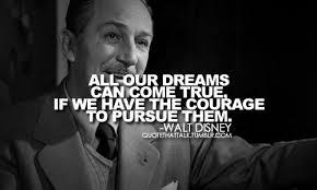 Walt Disney Quotes For Gallery Of Walt Disney Quotes 2015 28111558 ... via Relatably.com