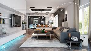 gray living room decorating ideas  ideas about urban living rooms on pinterest natural swimming ponds ik