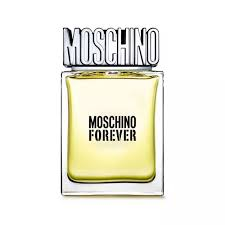 <b>Abercrombie</b> & <b>Fitch</b> '<b>Authentic</b>' For Women Eau de Parfum ...