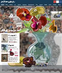 new work in progress uses <i>flowers for algernon< i> as metaphor algernon 12 news headlines copy gregory eddi jones
