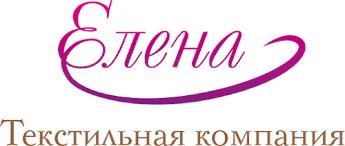 <b>Елена</b>-текстиль, г. Иваново: <b>постельное белье</b>, официальный ...