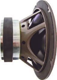 Image result for acoustic energy ae22 driver