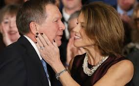 Know who is John Kasich