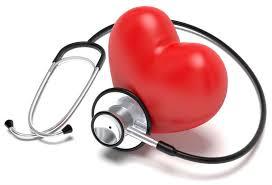 Resultado de imagem para colesterol alto