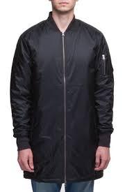 Мужские куртки на синтепоне <b>urban classics</b>, купить в интернет ...