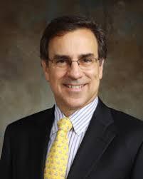 Dr. <b>Philip Berman</b> MD