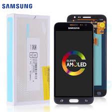 5.0'' 1280x720 <b>LCD For SAMSUNG Galaxy J3</b> 2016 J320 <b>J320F</b> ...