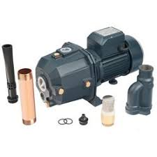 <b>Насос дренажный DENZEL DP900</b> 97223: купить за 3249 руб ...