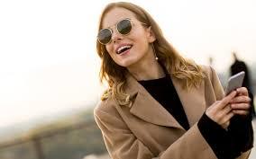 Женские <b>пальто</b> КАЛЯЕВ — купить на Яндекс.Маркете