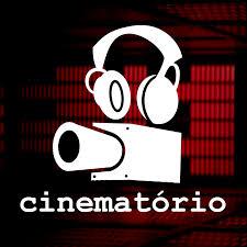 Cinematório Podcasts