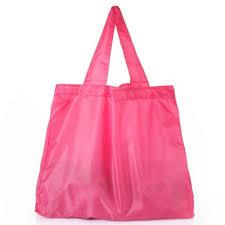 Buy <b>TRAVEL BLUE FOLDING</b> SHOPPING BAG 32 LITRE Online ...