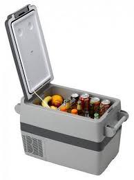 <b>Автохолодильник indel B</b> TB 41A купить