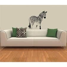 luxury safari decor safari wall decor for living room sizemore safari living room