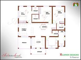 Bedroom Ranch House Plans Bedroom House Plans Kerala Style      Bedroom Ranch House Plans Bedroom House Plans Kerala Style