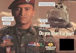 Image result for career in the indian army images
