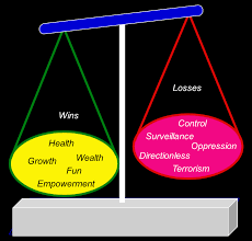 write an essay on health is wealth an article about health is wealth essay