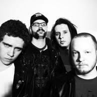 <b>Bad Poetry Band</b> - The Rocktologist