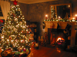 christmas decorations ideas for living room beautiful christmas decorations
